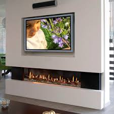 Built In Fireplace Gas by Gas Fireplace All Architecture And Design Manufacturers Videos