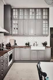 innovative kitchen design ideas kitchen design for small space small kitchen design innovative