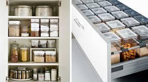 boite de rangement cuisine pas cher boite de rangement cuisine pas cher lertloy com