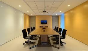 Architects And Interior Designers In Hyderabad Elplusd Architecture Interior Design Kanan Modi Architect And