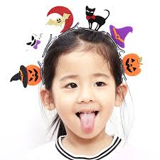 bat hoodie spirit halloween popular pumpkin ghost costume buy cheap pumpkin ghost costume lots