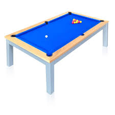 Pool Table Dining Table by Introducing The New Dpt Emperor Pool Dining Table Dpt Pool Tables