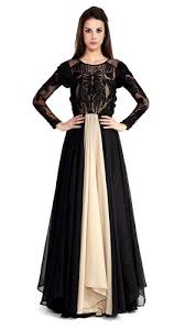 evening gown dresses online india holiday dresses