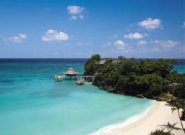 Robinson Beach House Boracay by Dreamland On The Philippines House U0026 Hotel