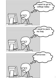 Computer Guy Meme - lazy computer guy jokes