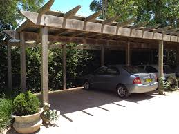 rustic carport car ports pinterest car ports pergolas and