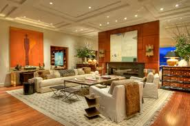 astonishing design ideas of home living room with cream colored