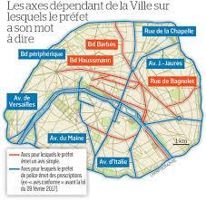 Versailles France Map by Versailles Paris1972 Versailles2003