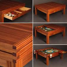 9 best coffee tables images on pinterest coffee tables low