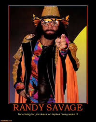 Macho Man Randy Savage Meme - straight savage memes macho man savage best of the funny meme