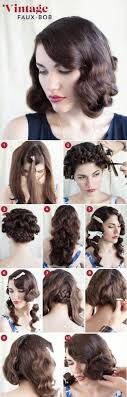 front poof hairstyles black girls front poof updo hairstyle 17 best ideas about poof