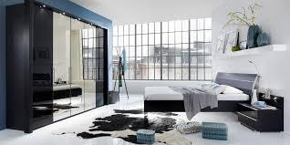 Ostermann Schlafzimmer Bett Entdecken Sie Hier Das Programm Loft Möbelhersteller Wiemann