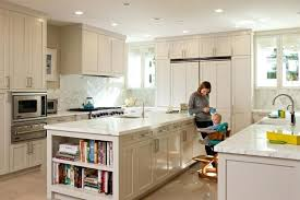 family kitchen ideas family kitchens family kitchen design family kitchen design