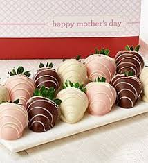 White Chocolate Covered Strawberries By Chocolate Covered Strawberries With Pecans My Work