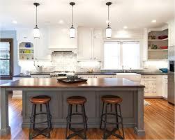 kitchen island lighting fixtures beeindruckend rustic kitchen island lighting with light baxter wood