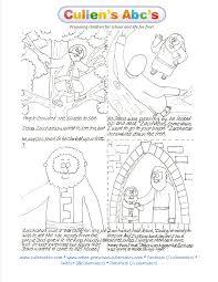 zacchaeus meets jesus activities kids coloring europe travel