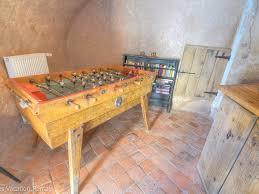 Schlafzimmer In Arles Ferienhaus In La Capelle Et Masmolène Mieten 1446855
