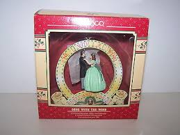 110 best enesco ornaments images on
