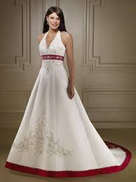 cheap wedding dresses uk only cheap wedding dresses uk only ebay best dresses collection