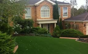 synthetic lawns melbourne cricket pitches golf putting greens