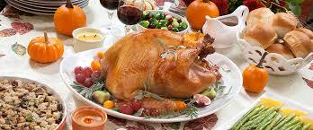 destin fl thanksgiving at the resorts of pelican