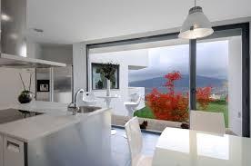 deluxe room design for evens construction pvt ltd room design
