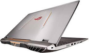 cad laptops best buy amazon com asus rog g701vo cs74k 17 3 inch overclocked gaming