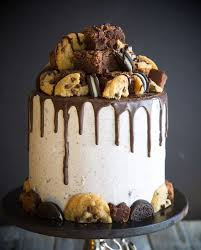 best 25 chocolate chip cake ideas on pinterest chocolate chip