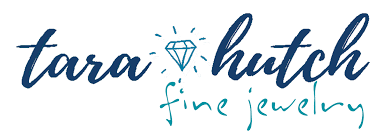 Hutch Jewelry Tara U0027s Heroes U2014 Tara Hutch Fine Jewelry