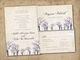 beach wedding invitations brisbane tags affordable beach wedding