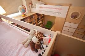 HOW SAFE IS YOUR BUNK BED  Casa Kids - Safety of bunk beds