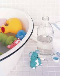 Cleaning Tips For Home by Bathroom Cleaning Tips Quick And Easy Bathroom Cleaning Tips