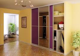 Custom Closet Doors Closet Doors Interior Doors And Closets
