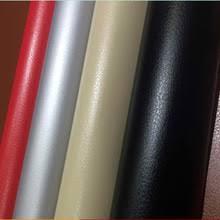 Glue For Upholstery Car Upholstery Glue Promotion Shop For Promotional Car Upholstery