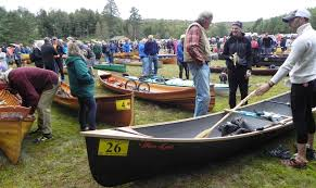 adirondackguideboat your step by step guide to constructing an