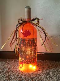 beautiful handmade thanksgiving decoration ideas you can use