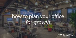 planning to plan office space how to plan your office for growth turnstone furniture