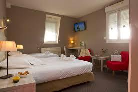 chambre hote st valery sur somme chambres de l hôtel du port de valery sur somme baie de somme