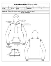 halifax hoodie sewing pattern by hey june hey june sewing