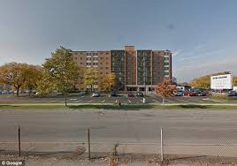 Rubbing Alcohol Kills Bed Bugs Detroit Man Sets His Body And Apartment On Fire Trying To Kill