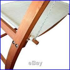outdoor canopy swing bed patio porch hammock furniture 3 garden