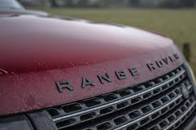range rover purple in photos range rover sv autobiography dynamic inside and out