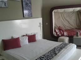 chambre familiale chambre familiale picture of djerba midoun