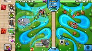 btd 4 apk bloons td battles android apps on play