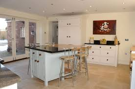 kitchen island with 4 chairs kitchen island with seating for 4 kitchen remodel ideas for