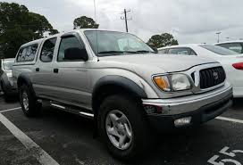 pop up cer toyota tacoma toyota astonishing toyota tacoma trucks for sale dreadful toyota