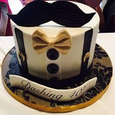 cake designs frenchys cake designs 367 photos 27 reviews desserts 910