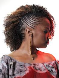 plating hairstyles 25 hottest braided hairstyles for black women head turning