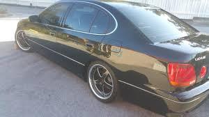 lexus tsw wheels fl fs 18