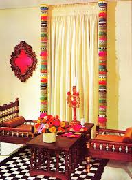 Indian Home Decor Pictures Traditional Indian Home Decor Indian Home Decor Gallery Xtend